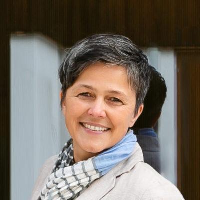 Dipl.-Betriebswirtin (FH) Simone Eckelt